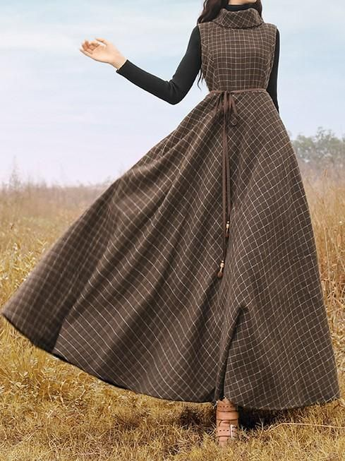 32 Of The Best Places To Shop For Vintage Clothes Online Vintage Clothing Online Buy Vintage Clothing Vintage Outfits