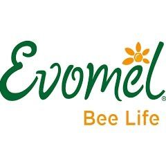 Evomel Bee Life   Veja como ser um consultor (a) de produtos naturais