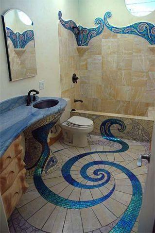 Confira dicas de decoração para casas e apartamentos!