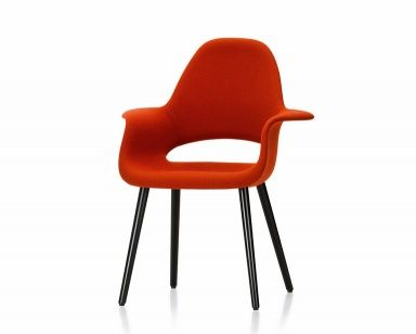 Organic Chair - Eames,Organic Chair,1940