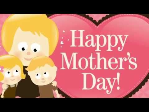 Great Video For Your Mama Happy Mother 39 S Day Whatsapp Status Video Happy Mother 39 S Happy Mothers Day Wallpaper Mother Day Wishes Happy Mothers Day Poem