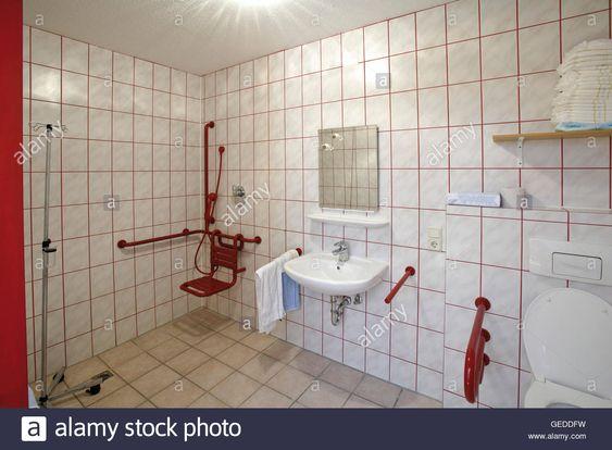 13 Best Kollektion Von Kinder Badezimmer Design Kinder Badezimmer Badezimmer Design Badezimmer