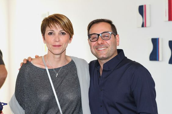 KALEJDOSKOP – PAMIĘĆ I ZAPOMNIENIE - Marco Angelini - Nowe Miejsce