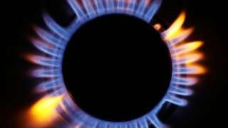 Worst energy suppliers 'getting worse' for complaints