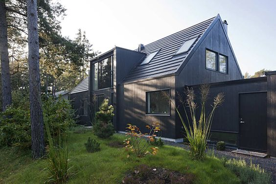 Modern Dormer Designs Google Search Raising The Roof