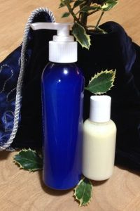 Organic Facial Cleansers | the untamed alchemist ( transformer les ingredients en grames)
