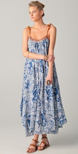 Maxi obsessed