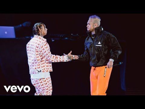 Chris Brown Tyga Swae Lee Shine Zeze Remix 2018 With Images