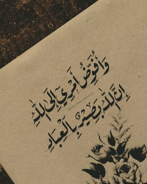 Mshmsh Quran Quotes Love Quran Quotes Verses Islamic Inspirational Quotes