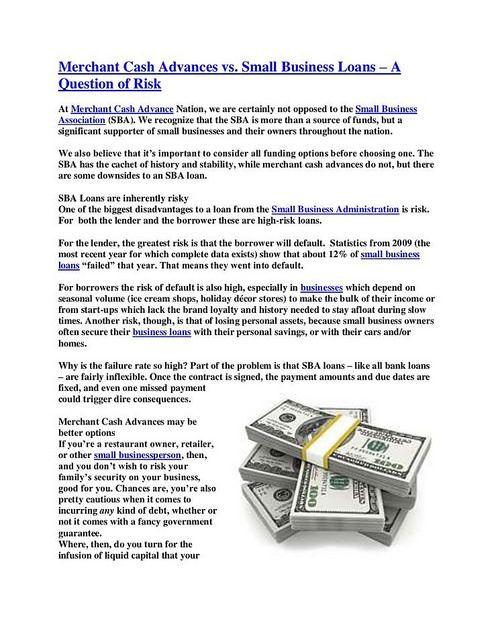 Payday Loans Payday Loans Payday Lenders Payday
