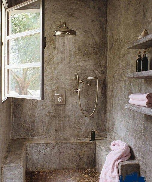 Ideas para la decoracion del hogar comunidad de - Ideas para la decoracion del hogar ...