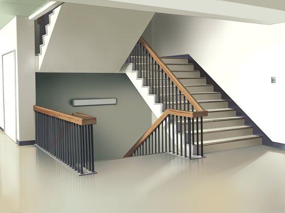 Escadarias Fc03a64f5c0130b303fa33e4f7241bcd