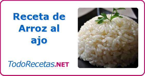 Este plato pueden prepararlo como acompañante de algunas carnes, o pollo, o como una entrada acompañado de ensalada y jamón!!!