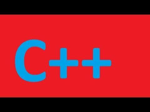لغة برمجة C