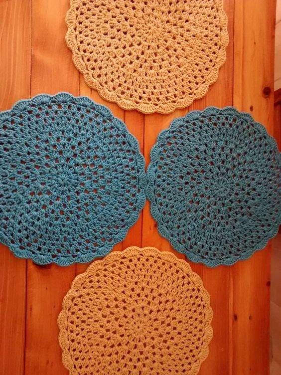 souplat lindão - decoração romildinha