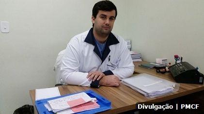 """BLOG ÁLVARO NEVES """"O ETERNO APRENDIZ"""" : PREFEITURA DE CABO FRIO IMPLANTA NÚCLEO INTERNO DE..."""