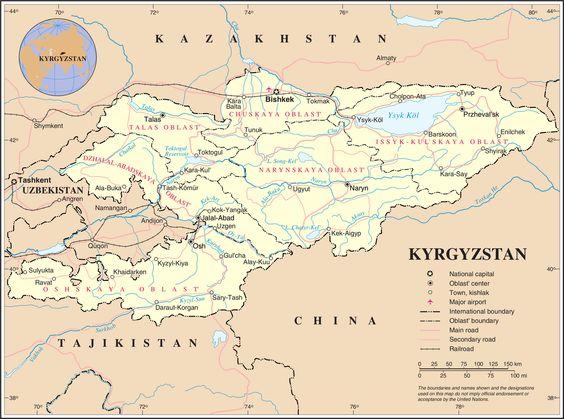 Un-kyrgyzstan.png