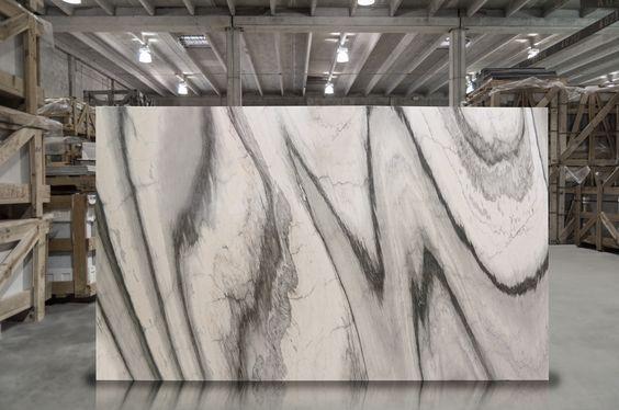 Economic Granite - Kitchen Countertops Plano Texas  214-434-0974