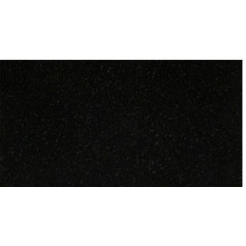 Black Absolute Granite Tile 12 X24 Granite Tile Granite Floor Tiles Granite Flooring