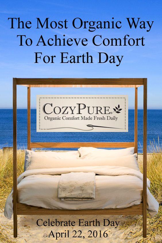 heveya latex mattress melbourne u0026 sydney healthy bedding pinterest latex mattress mattress and naturally organic
