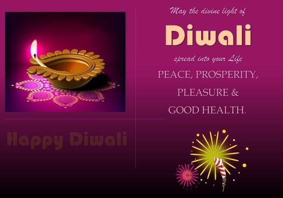 Download Best Happy Diwali Pics 2019 - http://www.merrychristmaswishes2u.com/download-best-happy-diwali-pics-2019/: