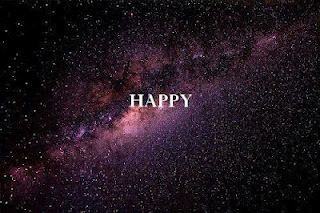 iMonsters: Tendência + Tutoriais - Galaxy