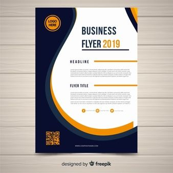 Download Business Brochure Template For Free Brochure Template