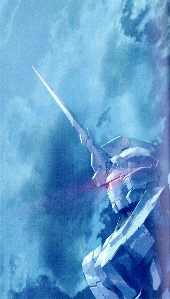 Gundam Unicorn Iphone X Wallpaper Hd Andriblog001 In 2020 Gundam Art Gundam Gundam Wallpapers