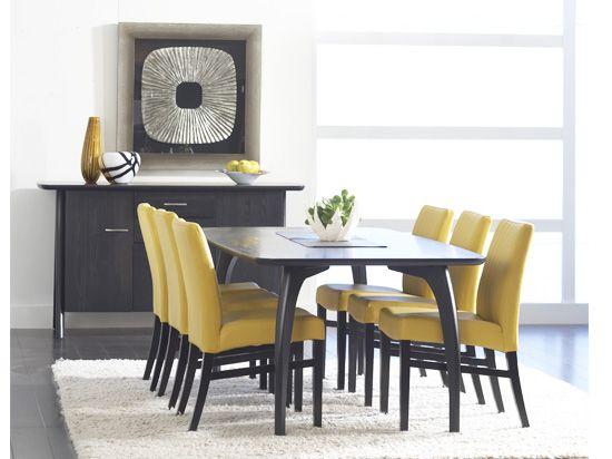 Dining tables Scandinavian design and Tables on Pinterest : fc0a40b04801597fa8cf21b64b8886b8 from www.pinterest.com size 550 x 412 jpeg 32kB