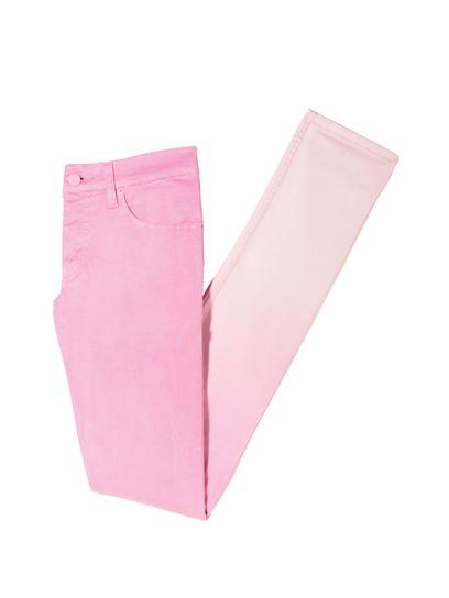 Cheap Monday Ombre Jeans $90: Cheap Monday, School, Fashion Guide, Shadow, Favorite Pieces, Denim Spree