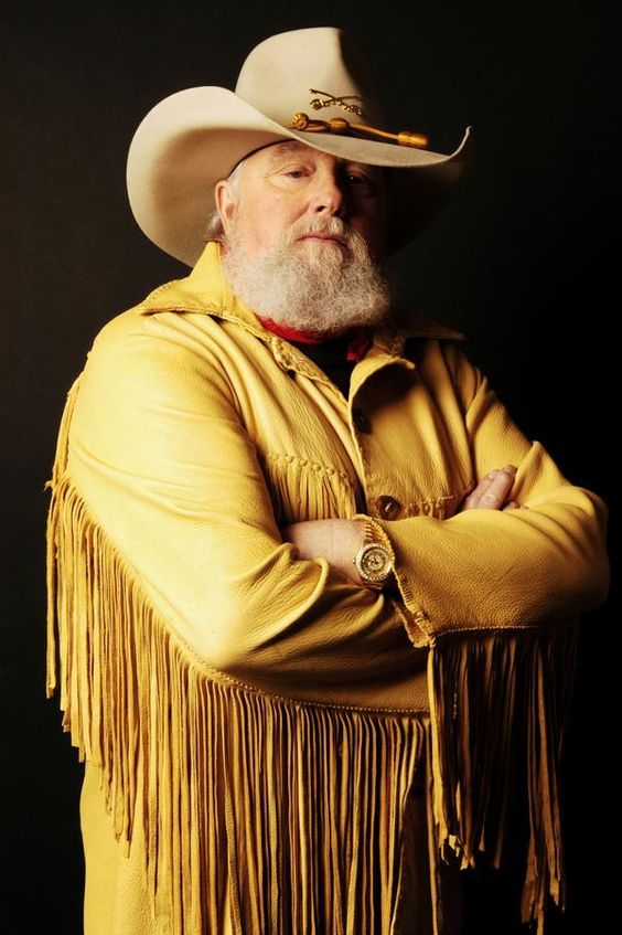 The Charlie Daniels Band - Devil Went Down To Georgia - Watch video here: http://dailycountryvideos.com/2012/04/26/the-charlie-daniels-band-devil-went-down-to-georgia/
