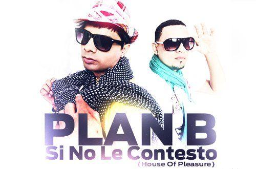 Es Un Secreto De Plan B Letras Musicales Y Videos Canciones Planos Canciones Musica