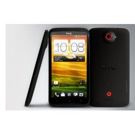 HTC One X - All favorite full featured smartphone
