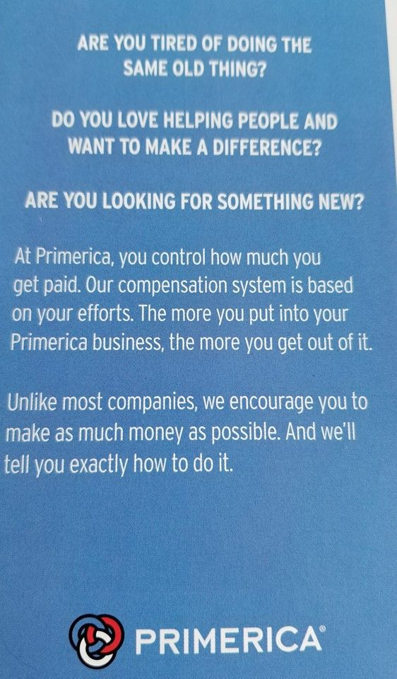 Pin By Christina Bailey On Business Life Insurance Marketing