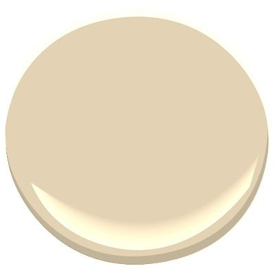 Ocean Beach 958 another great BM paint selection for you from jannino painting + design boston/cape cod ft myers/naples clearwater/st pete