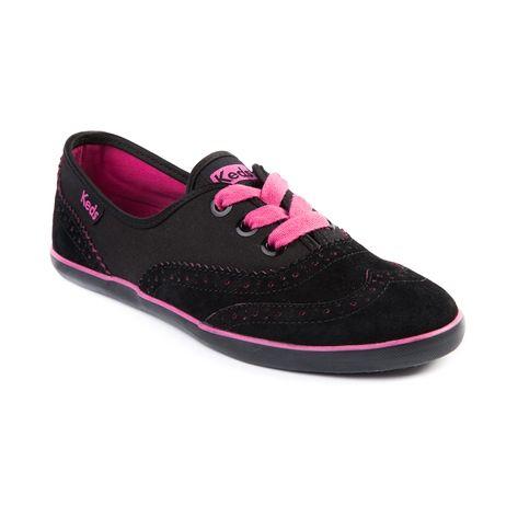 keds sneakers ladies