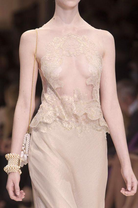 Armani Prive Haute Couture 2013