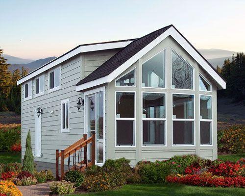 Wonderful Park Model Homes Interiors | Oregon Park Models | McKenzie | Cavco | Home  Plans | Pinterest | Interiors