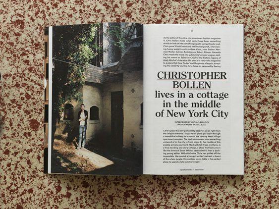 newdandyism-apartamento-magazine-1