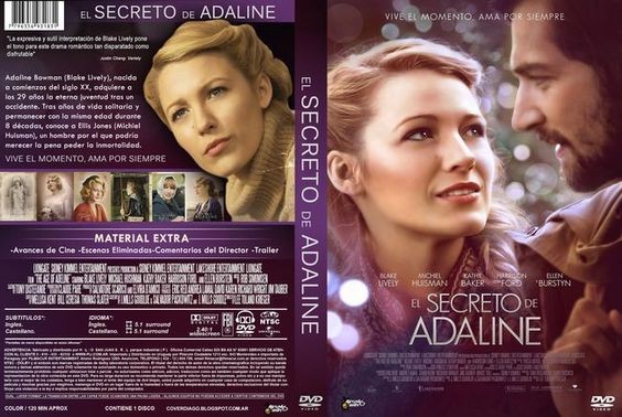 http://www.dvdfullfree.com/el-secreto-de-adaline-castellano/
