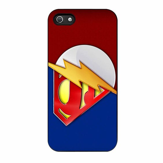 iPhone cases for iphone 5c : ... iphone 5 5s case more ipad 2 case iphone cases iphone 6 cases 5s