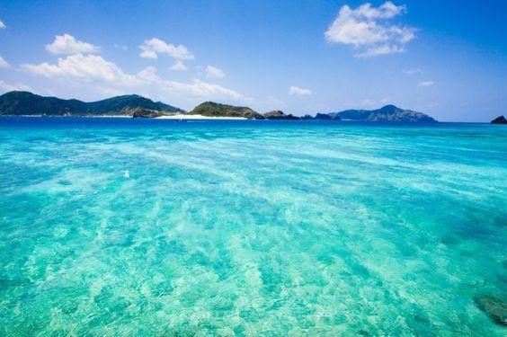 Ásia ou Oceania? Qual lugar tem os destinos de praia mais lindos? - Fotos - UOL Viagem