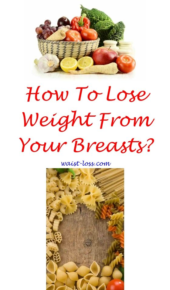 Increased bowel movements and weight loss