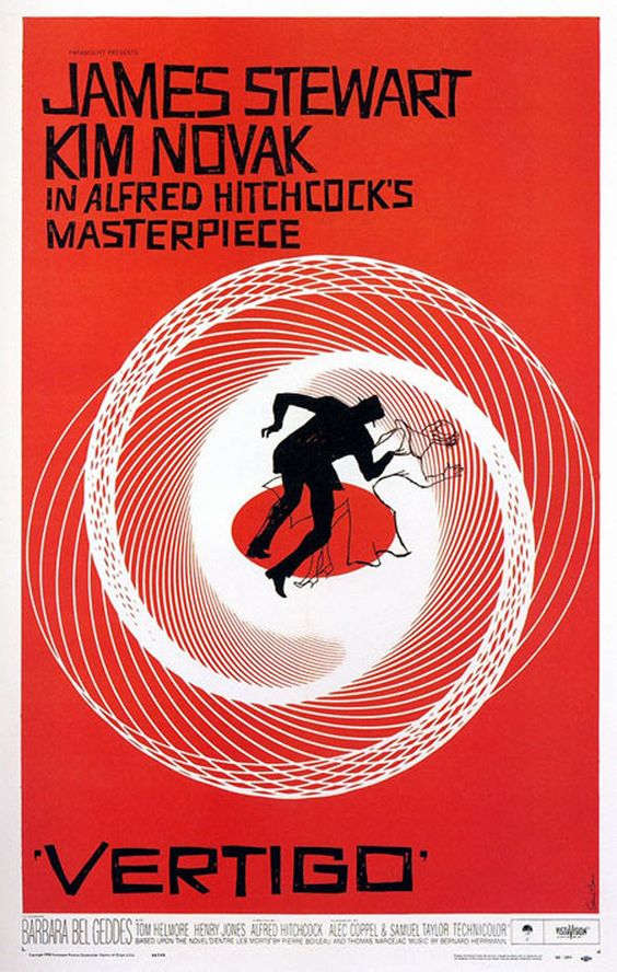 Saul Bass (1920-1996) is one of the most iconic and influential visual communicators of the 20th century — possibly the most famous graphic designer of all time — having broken out of the conformity of the 1950s to shape the aesthetic of generations of designers and animators with his bold and lively film title sequences and graphic design.