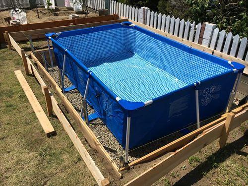 ボード Pools のピン