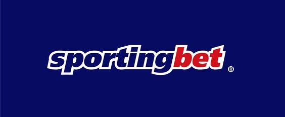 A casa de aposta mais conhecido do Brasil. Conheça a Sportingbet.