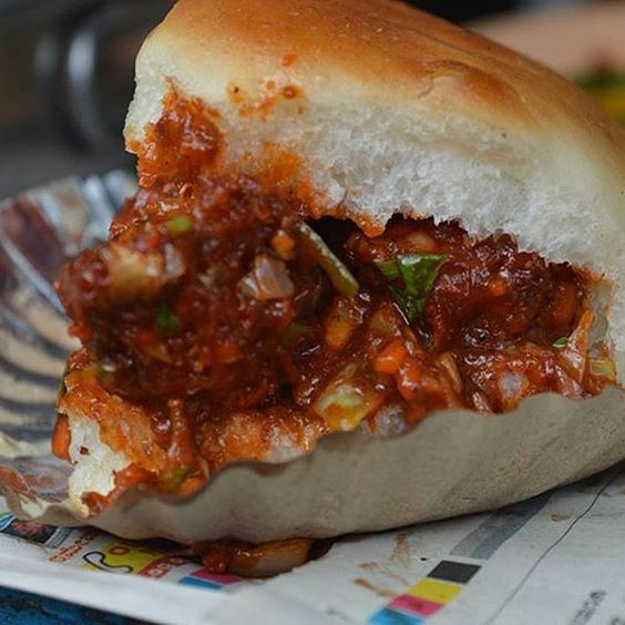 12 Street Foods You Have To Eat In Bengaluru