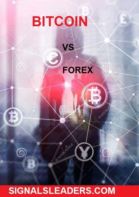 Bitcoin Forex Makemoneyonline Forextrading Online Online