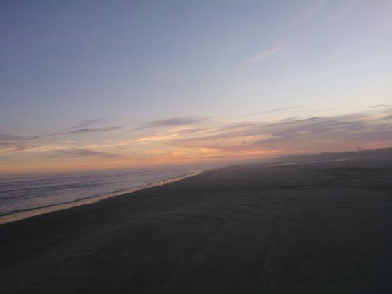 Céu + mar = <3