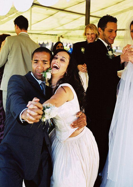 morgane simon photographe montpellier toulouse mariage hrault languedoc roussillon midi pyrnes haute garonne arige photos de mariage pinterest - Photographe Mariage Ariege